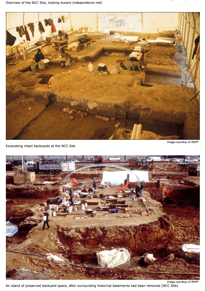 native american burial sites dating back 5 000 Native american - prehistory: indigenous dating to about artifacts found within these burial mounds indicate that the hopewell obtained large quantities.