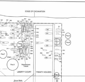 fisher plow wiring diagram with cables with Phase Ib Archaeological Investigations Of The Mother on Wiring Diagram For 3 Way Switches likewise Phase Ib Archaeological Investigations Of The Mother likewise
